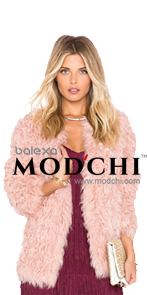 Luxury fashion | MODCHI